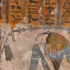 La symbolique des couleurs en Egypte ancienne