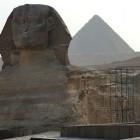 Série documentaire : «Les secrets de l'Egypte antique»