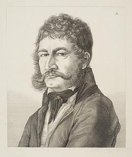 Bernardino Drovett