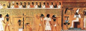 art-egyptien