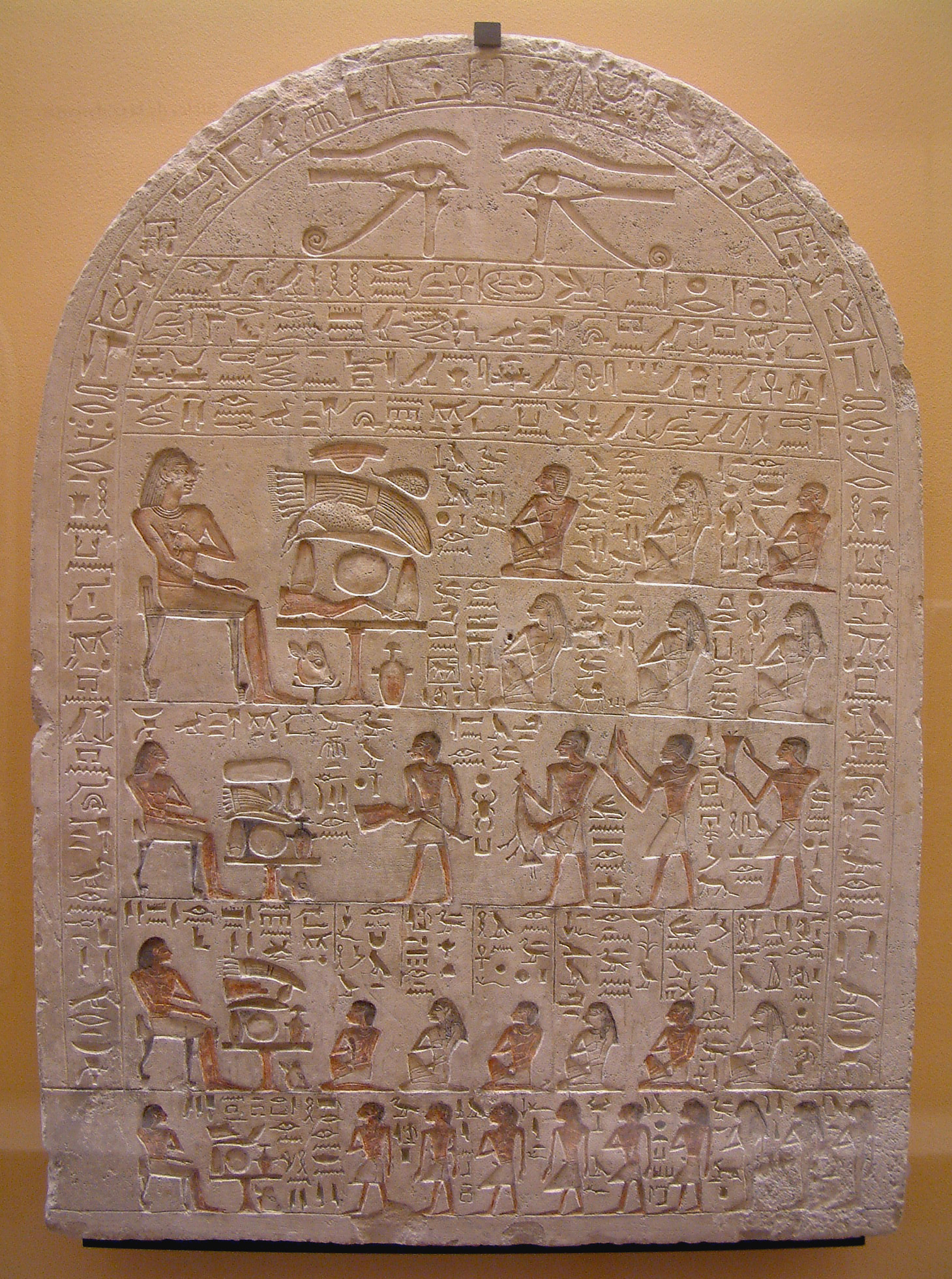 stele-majordome-iatib-271