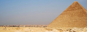 pyramide-mykerinos