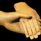 Le divorce dans l'egypte antique