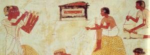pharaon-lever-impot