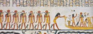 chronologie-egyptienne