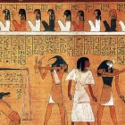 L'art Egyptien